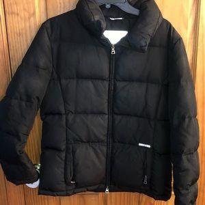 Women's Guess Winter jacket